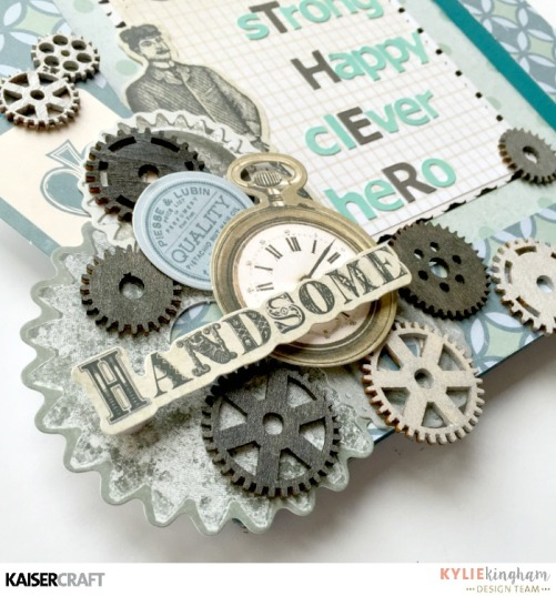 IMG_8098cogs2a