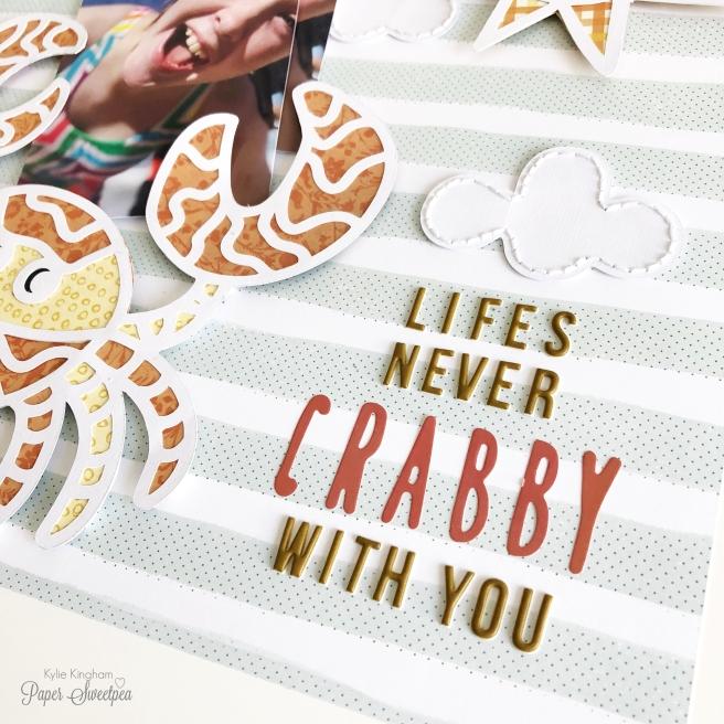 crabby4