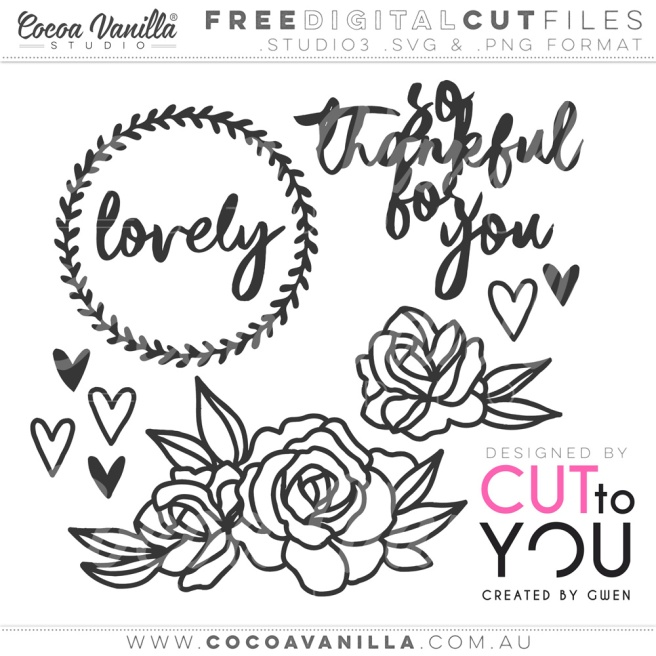 CocoaVanilla-CutToYou-Happiness-CutFile-Preview