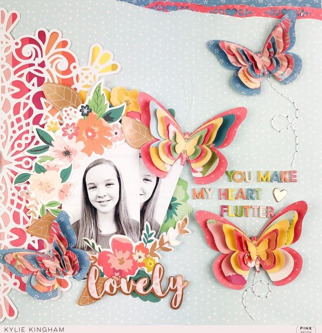 Flutterby Image 1