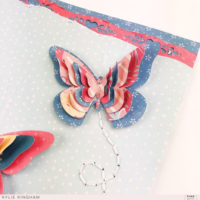 Flutterby Image 4