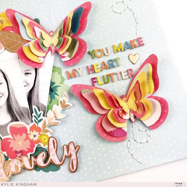 Flutterby Image 6
