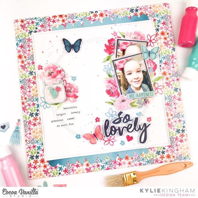 so lovely 1