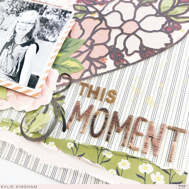 This Moment photo 6
