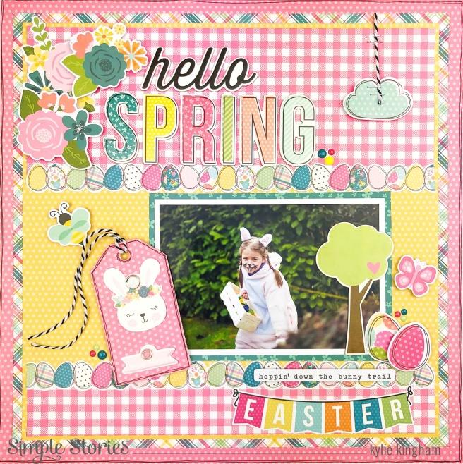 Hello Spring 6 (1)